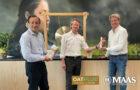 Droomstart voor Utrechtse startup Oatplus