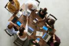 'Duurzaamheidsprofessional heeft meer bedrijfsbrede kennis nodig om duurzaamheid in te bedden in de organisatie'