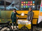 Noorderpoort opent als eerste SDG House in Groningen