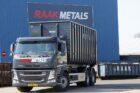 Raak Metals Groep ondertekent Internationaal MVO-convenant voor de Metaalsector