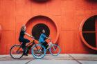 Swapfiets introduceert nieuwe e-bike