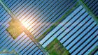 VELUX Groep en Schneider Electric verlengen partnerschap om levenslange CO2-neutraal belofte te versnellen