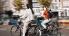 Slechts 4% van werknemers reist anders naar werk na Corona, helft staat wél open voor ander duurzamer vervoer