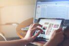 """Vier op de tien webshops: """"Overheid moet duurzame bezorgopties verplichten"""""""