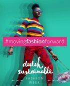 Dutch Sustainable Fashion Week (DSFW) introduceert Sustainable Fashion Calculator