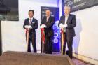 Coolbrook start werkzaamheden aan 's werelds eerste duurzame naftakraker