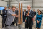 Plasmalab zet met EZK-subsidie stap naar duurzame chemie