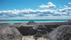 Tarkett en Ragn-Sells willen Estlandse ashopen tegen 2025 omvormen tot koolstofnegatieve grondstof voor vinylvloeren