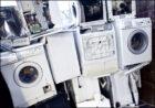 Stichting OPEN breidt aantal inleverpunten e-waste uit door inzamelvergoeding voor metaalbedrijven