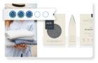 Retailers en e-commerce platforms kunnen met nieuwe GSES-module consumenten beter informeren over duurzaamheid producten en diensten