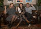 Fairphone wint Coolest Dutch Brand Award 2020