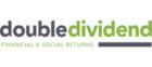 DoubleDividend Management B.V.
