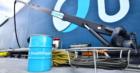 Koninklijke Van Wijhe Verf sluit zich aan bij GoodShipping om haar zeevracht CO2-neutraal te maken
