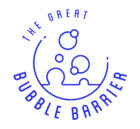 The Great Bubble Barrier