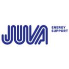 N.V. Juva