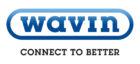 Wavin B.V.