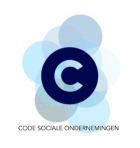Code Sociale Ondernemingen