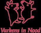 Varkens in Nood/Dier&Recht