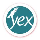 Yex B.V.