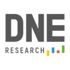 Dutch New Energy Research
