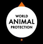 World animal protection NL